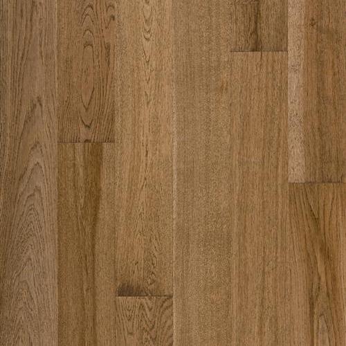 Kahrs Spirit - Unity 10Mm Ecocore Woodloc Lagoon Oak