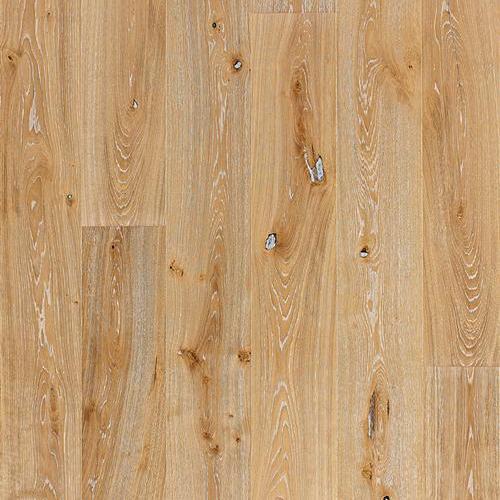 Bayside Collection (15Mm Woodloc)
