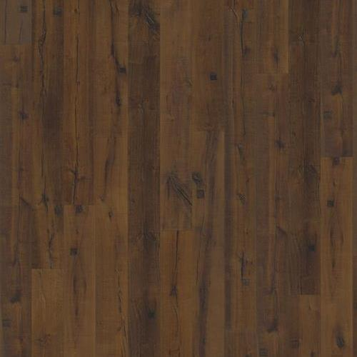 A close-up (swatch) photo of the Sparuto flooring product
