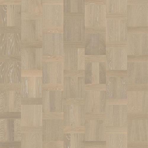 Khrs Original - European Renaissance Collection Oak Palazzo Bianco