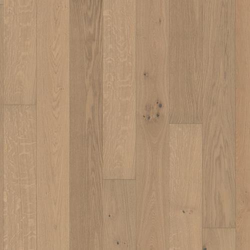 Classic Nouveau Collection Oak Nouveau White