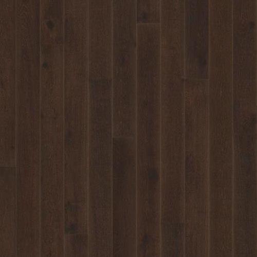 Classic Nouveau Collection Oak Nouveau Black