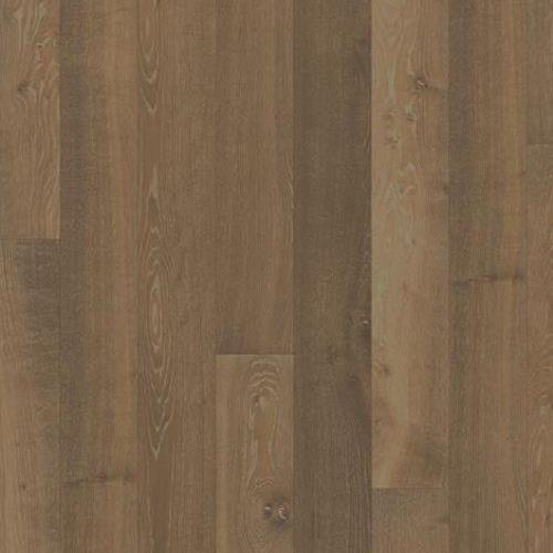Classic Nouveau Collection Oak Nouveau Greige