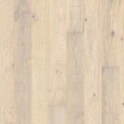 Oak Nouveau Blonde