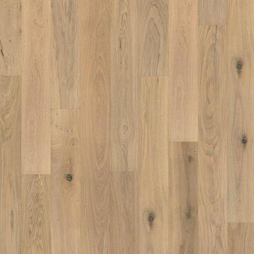 Classic Nouveau Collection Oak Nouveau Whisper