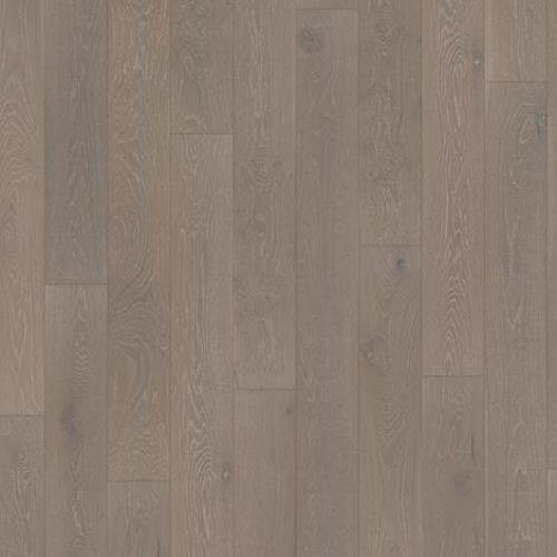 Classic Nouveau Collection Oak Nouveau Taupe