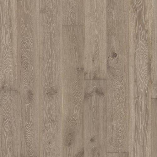 Classic Nouveau Collection Oak Nouveau Gray
