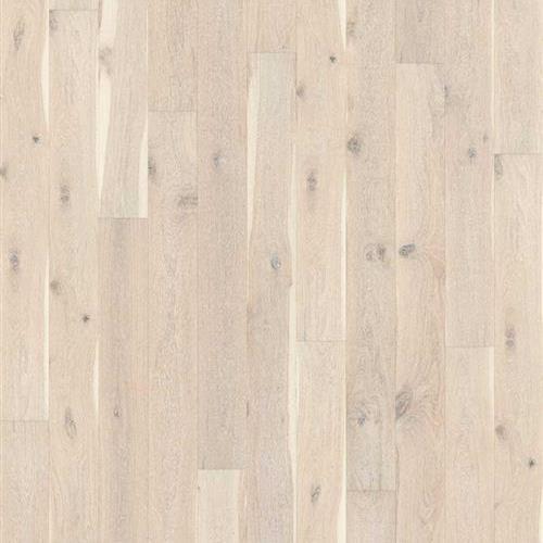 Classic Nouveau Collection Oak Nouveau Lace