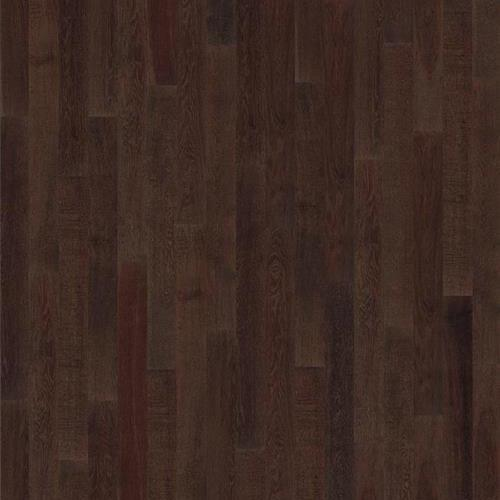 Unity Collection Unity Forest Oak