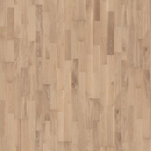 Harmony Collection Harmony Oak Cirrus