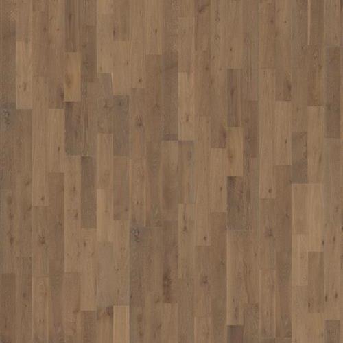 Harmony Collection Harmony Oak Granite