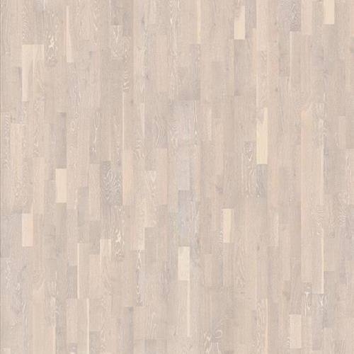 Harmony Collection Harmony Oak Limestone