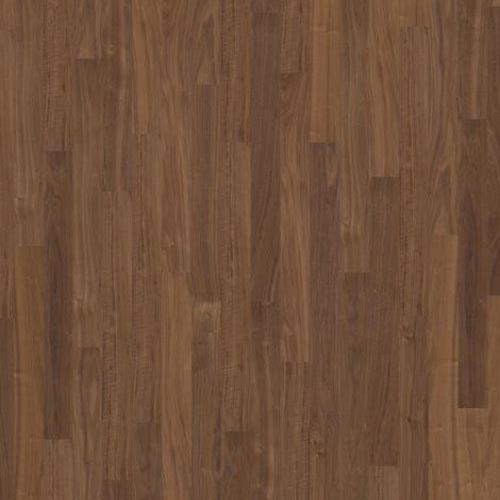 Living Collection Walnut Cocoa