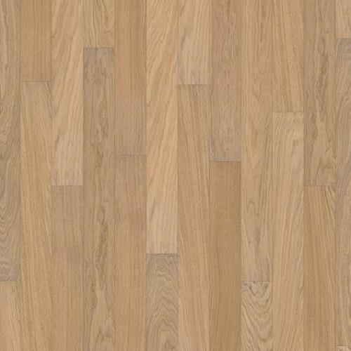 Living Collection Oak Truffle
