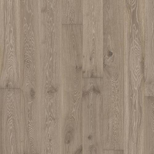 Classic Nouveau Collection Classic Nouveau Oak Nouveau Gray