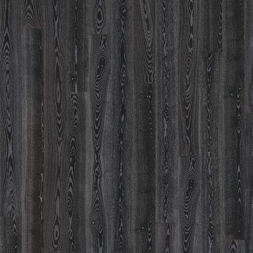Khrs Supreme - Shine Collection Black Silver