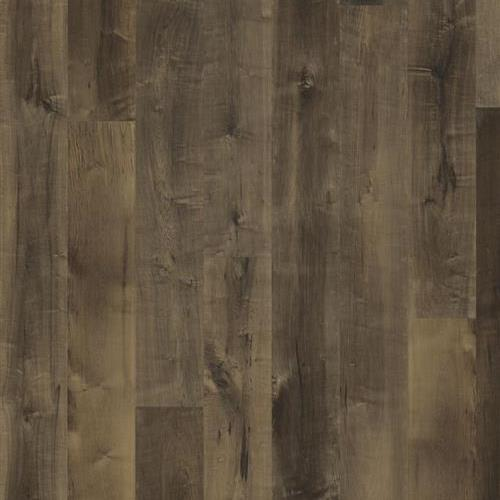 Khrs Original - Artisan Collection Maple Carob