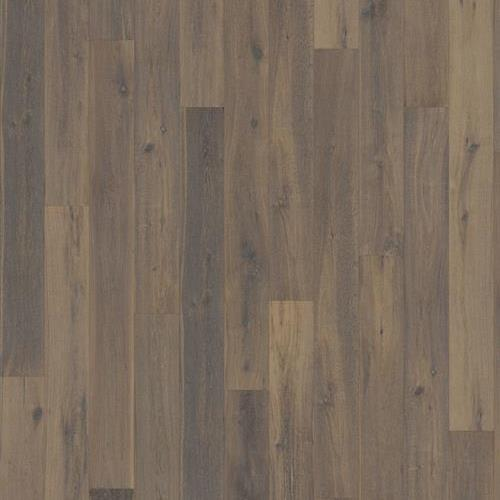 Khrs Original - Artisan Collection Oak Concrete