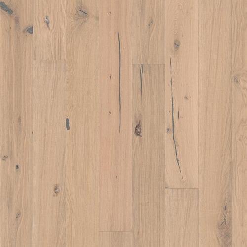 Craftsman Collection 15Mm Woodloc - Natural Oil Oak Hultaby
