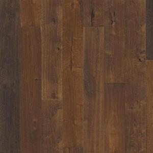 Hardwood ArtisanCollection15mmWoodloc-NaturalOil 151XCDEKFCKW190 OakEarth