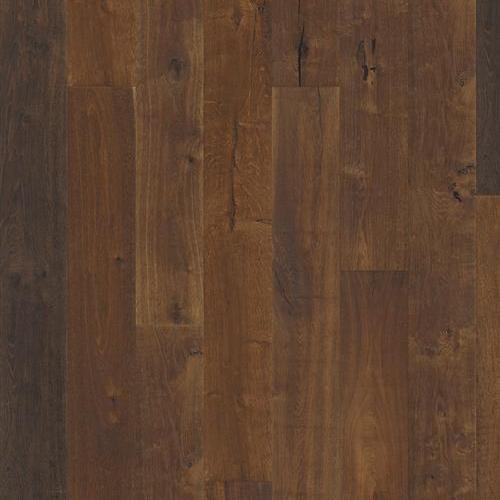 Hardwood Artisan Collection (15mm Woodloc - Natural Oil) Oak Earth  main image