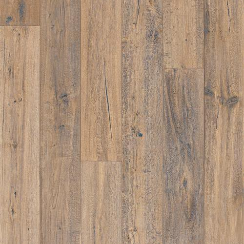 Artisan Collection 15Mm Woodloc - Natural Oil Oak Linen
