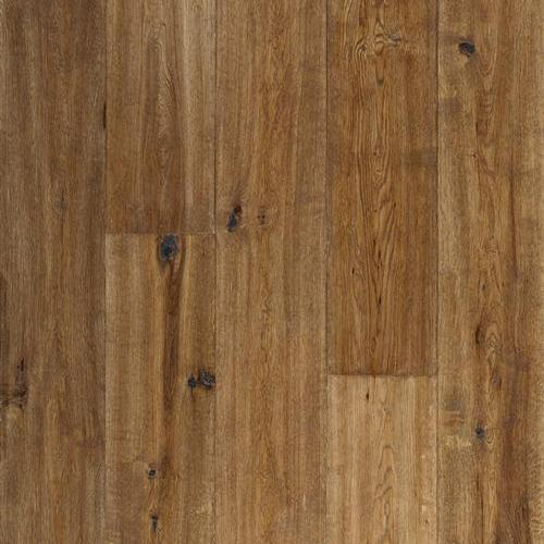 Artisan Collection 15Mm Woodloc - Natural Oil Oak Tan
