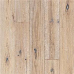 Hardwood ArtisanCollection15mmWoodloc-NaturalOil 151XCDEKFVKW190 OakOyster