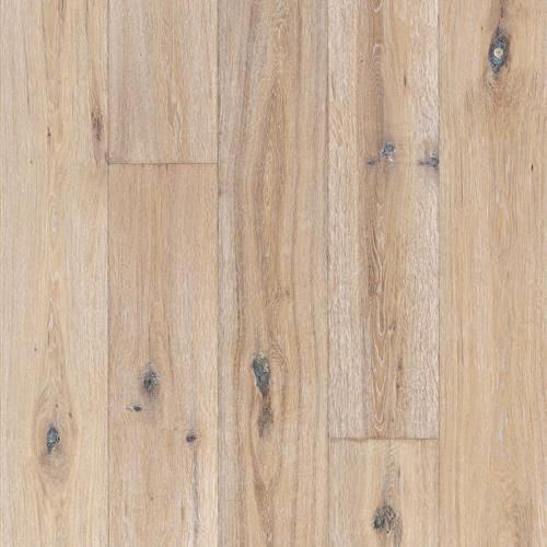 Artisan Collection 15Mm Woodloc - Natural Oil Oak Oyster
