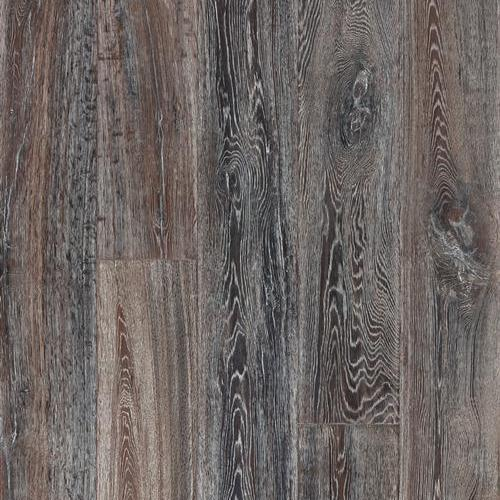 Artisan Collection 15Mm Woodloc - Natural Oil Oak Slate