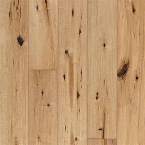 Hardwood ArtisanCollection15mmWoodloc-NaturalOil 151XDDEKFZKW190 OakCamino