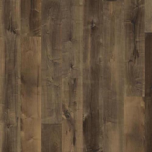 Artisan Collection Artisan Maple Carob