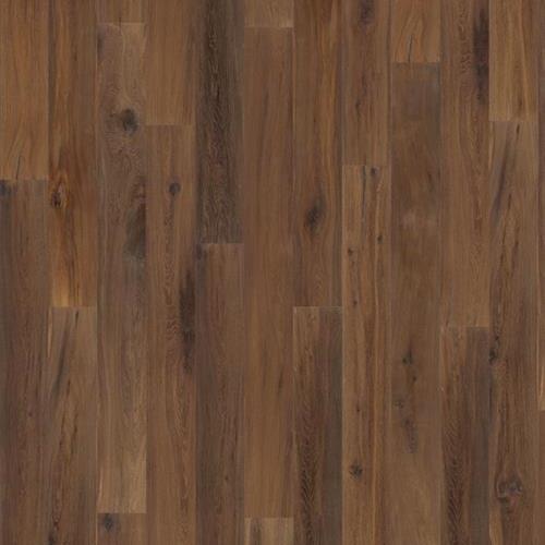 Artisan Collection Artisan Oak Earth