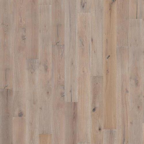 Artisan Collection Artisan Oak Linen