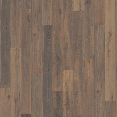 Artisan Collection Artisan Oak Concrete