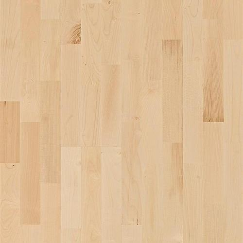European Naturals Collection 15Mm Woodloc European Maple Salzburg