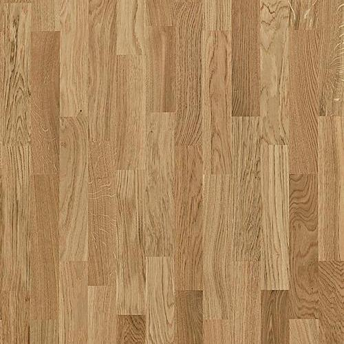 European Naturals Collection 15Mm Woodloc Oak Siena