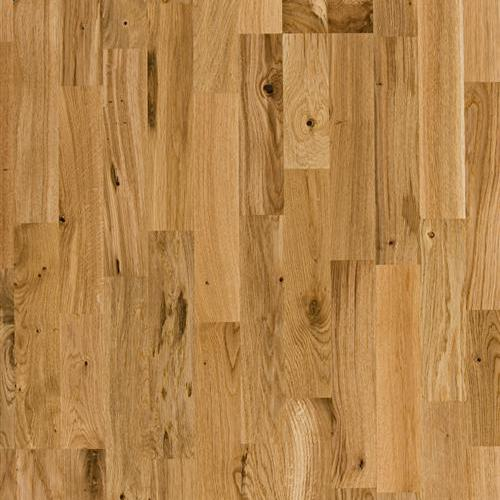European Naturals Collection 15Mm Woodloc Oak Ardenne