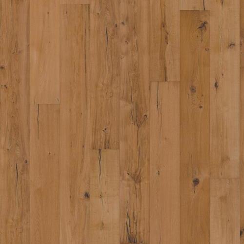 Grande Collection Grande Casa Oak