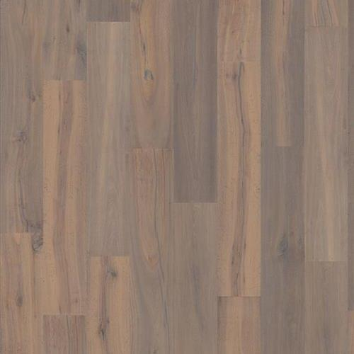 Grande Collection Grande Espace Oak