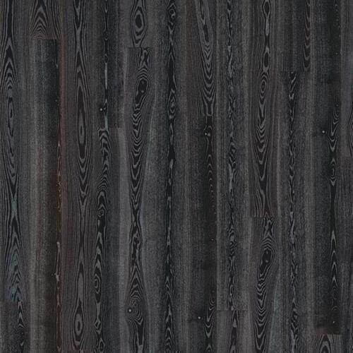 Shine Collection Shine Black Silver