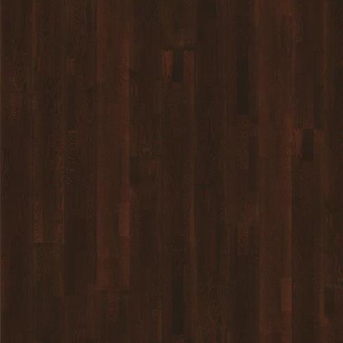 Tres Collection Tres Oak Supai