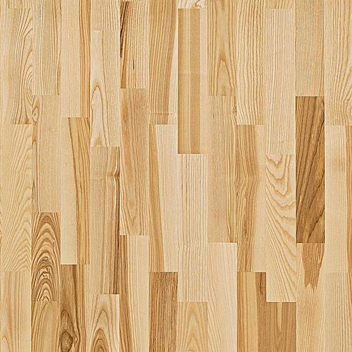 Scandinavian Naturals Collection 15Mm Woodloc Ash Kalmar