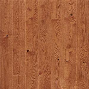 Hardwood AmericanTraditionalCollection15mmWoodloc 151N5MEK5EKW0 OakBarley