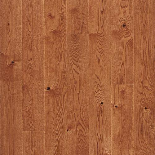 American Traditional Collection 15Mm Woodloc Oak Barley