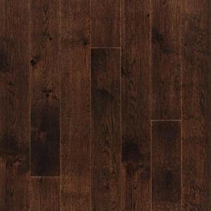 Hardwood AmericanTraditionalCollection15mmWoodloc 151N5MEK5JKW0 OakJava