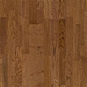 Hardwood AmericanTraditionalCollection15mmWoodloc 153N20EK5AKW0 OakSanAntonio