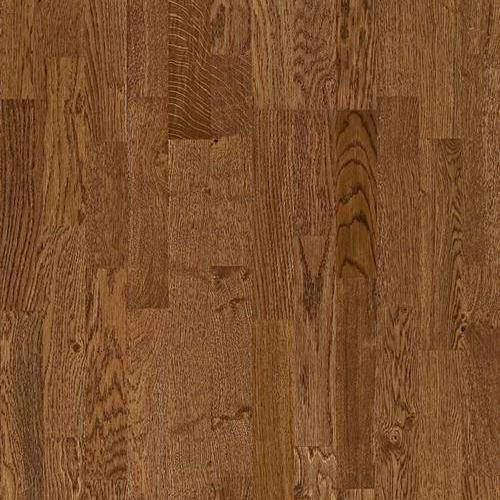 American Traditional Collection 15Mm Woodloc Oak San Antonio