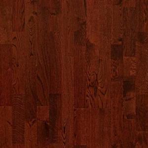 Hardwood AmericanTraditionalCollection15mmWoodloc 153N26EK5FKW0 OakLexington