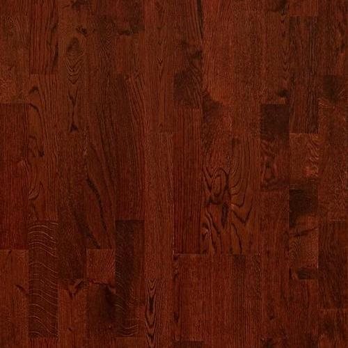 Hardwood American Traditional Collection (15mm Woodloc) Oak Lexington  main image